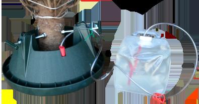 Watering Kit